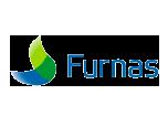 https://fupacvrb.edu.br/wp-content/uploads/2018/06/furnas.png